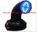 wholesale 36*3w led cobra moving head light,led stage lighting,led disco light