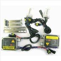 Brand New 35W 12V HID Xenon Conversion Kit 2 Ballasts + 2 Bulbs 9006 9006-8000K [C79]