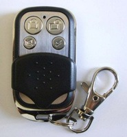 Host selling! Wireless rf remote control duplicator for garage doors,gate openers 433.92/433mhz