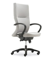 Leather Executive Office Chair---pls contact the supplier for the actual price
