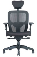 Fabric Executive Office Chair---please contact the supplier for the actual price