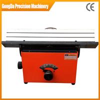 V-type mill chamfering machine GD-300