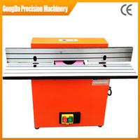 surface mill chamfering machine GD-500