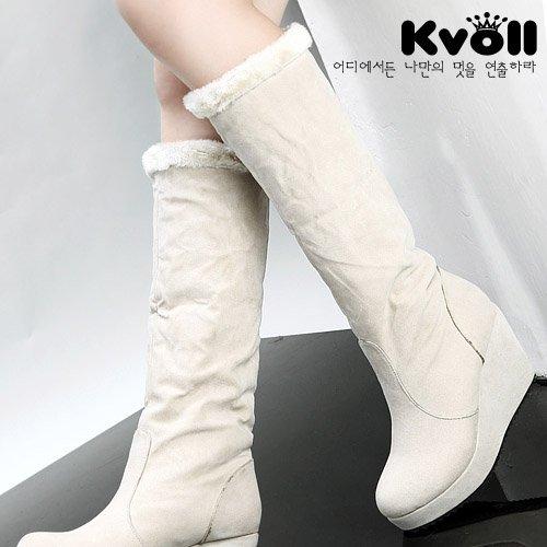 المنعشأحذية فلات متجددة ومتنوعة تناسب جميع الاذواقأحذية متنوعة بألوان جميلةحقائب