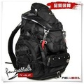 Free shipping, new brand 50L backpack,laptop,handbag.