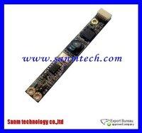 Notebook Camera Module (VGA)|usb pc camera module|ov7670 pcb board camera wholesale and retail