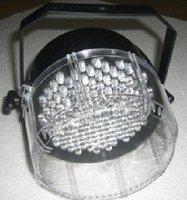 Christmas Hot sale COLORFUL STROBE(KTV)/Club Strobe Light/flash lamp/flashinglight