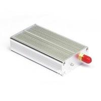 2W, 5km-7km RF Module, 433MHz,450MHz Radio Modem,RS485/RS232 for PTZ Remote Control