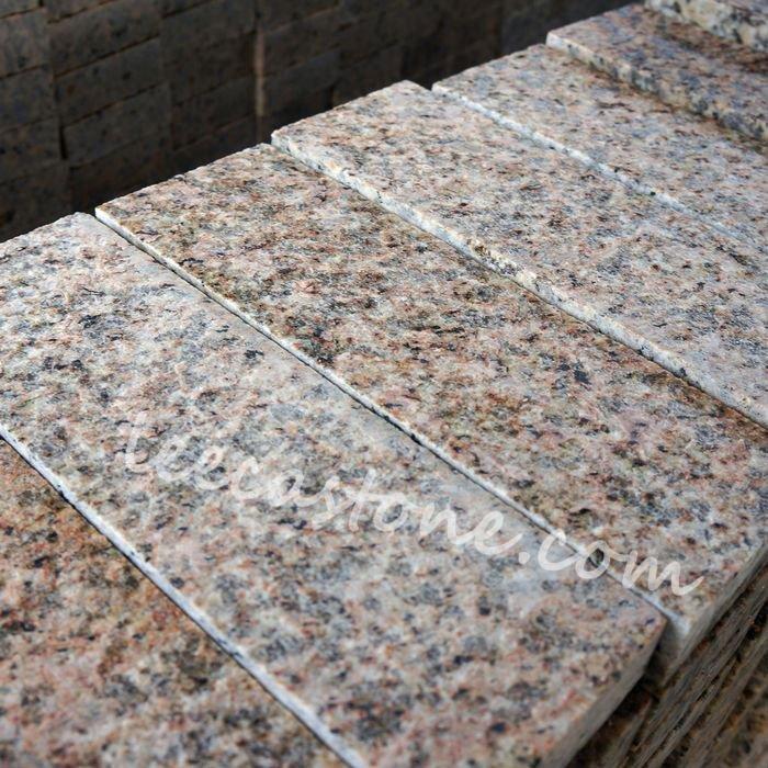 Tiger White Granite Tiger Stripes Granite Stone