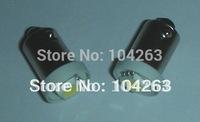 Led Car lighting,BA9S 1 SMD 5050,LED auto bulb DC6.3  for pinball