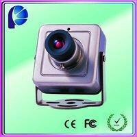 "mini cctv camera 420TVL 1/3""Sony CCD, 3.7mm lens,0.8Lux"