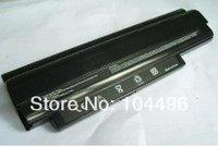 4800mAh 6Cell New battery for H P DV2 Dv2-1039wm Battery HSTNN-CB87 & Free Shipping