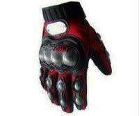 2011 New Pro-Biker, motorcycle gloves, racing gloves, full finger gloves, ski gloves, Free shipping,SALE