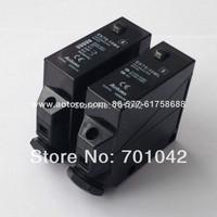 infrared photocell EK75-10M4,10ML automatic door sensor