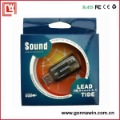 free shipping/ USB Sound Card 7.1/5.1