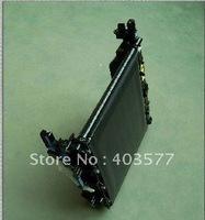 Color LaserJet Printer 3600/3800 Transfer Belt (ETB) RM1-2690-000CN pulled out