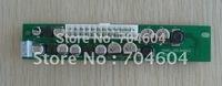 DC-ATX PSU INPUT:12V OUTPUT:60W DD12P6010