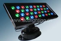 36W led wall washer light,,led wall washer,,stage lights,led outdoor wall washer light,led waterproof light,high power led light
