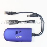 Free Shipping wireless network adapter No Need Network Cable Any More Get WIFI NOW!