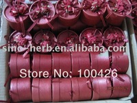 Christmas Gift Packaging 50pcs of Organic Flower Blooming Tea in 25 Gift Boxes+Free Shipping