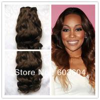 Top Grade AAAA Kelly 100% Brazilian Virgin hair Wefts no shedding