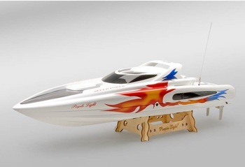 Rc Boat. 33CC gas boat 60 days arrive