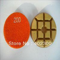 granite polishing pads YG-088-4B