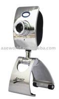 High quality webcam    Y222