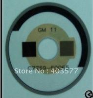 Original DesignJet Plotter Printer 500/800 Encode disk C7769-60065