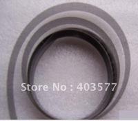 DesignJet Plotter Printer 5000/5500 Encoder Strip C6095-60265 /C6090-60267