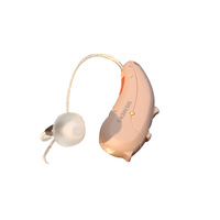 Wholesale GNReSound TFP90-VI BTE HEARING AIDS AID,SUPER POWER,4CH,120+dB