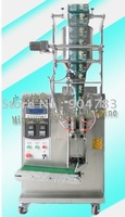 1pcs/box catsup packing machine machine Free Shipping Faster Delivery time good quality food packing machine