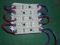 TM1804 IC led pixel module, DC12V input