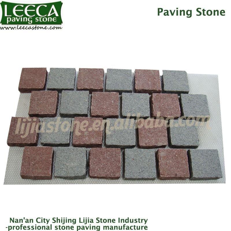 Granite Blocks For Garden Garden Decor Block(china