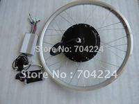 electric bike motor kit ( 48v , 1000w)