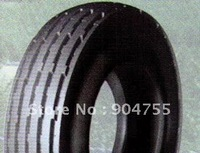 Sell High Quality +Agricultural Tires(LP62)+Free Shipping