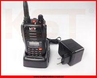 KST V6 Ham Radio VHF220-250MHz for USA