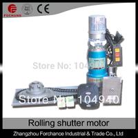 800kg-3P AC rolling door motor