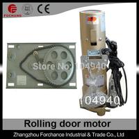 800kg-3P Garage door motor industrial