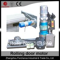 800kg-1P Roller door motor