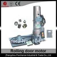 300kg-3P garage door motor