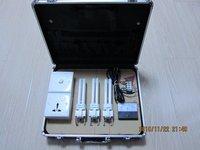 Electric Power saver Demo Kit
