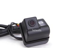 Car Rear Camera for Mazda CX5 CX7 Mazda M6 old Auto Review Backup Reverse Camera Parking Reversing Kit NightVision Free Shipping