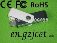 USB  Oxygen Bar JO-722