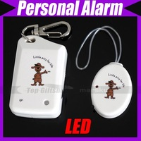 Anti Lost Electronic Personal Reminder Alarm Pet #1069