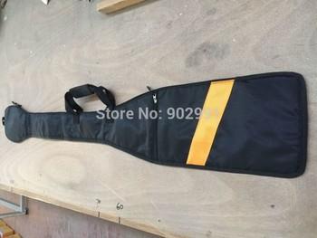 dragon boat paddle bag