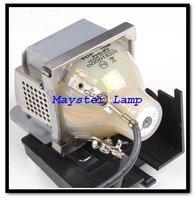 ORIIGNAL  projector lamp for  BENQ MP622 MP622C MP612C MP612
