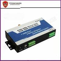 Wireless GSM SMS Remote Controller System(RTU22)