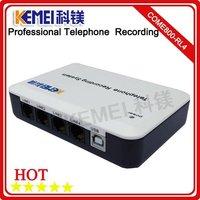 telephone recorders record phone calls