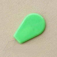 Free shipping plastic needle threader 100PCS /LOT